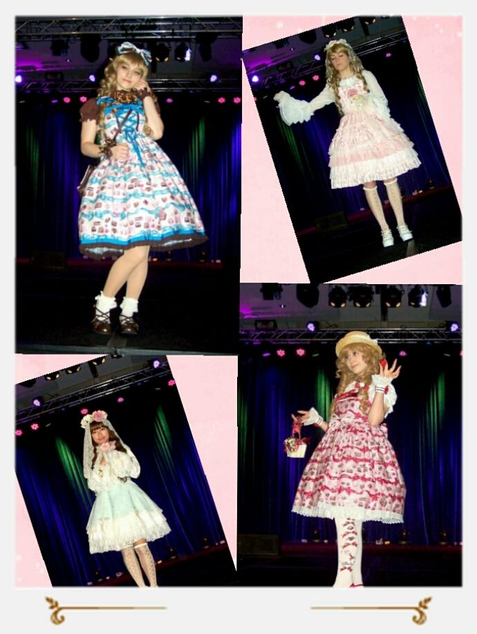 20140704_animemidwest-02