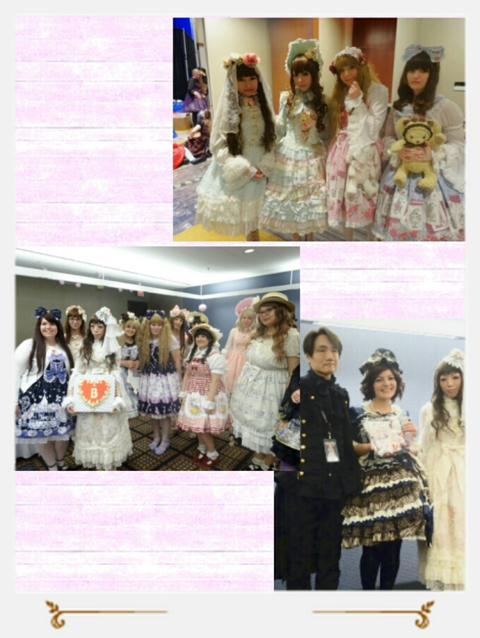20140704_animemidwest-05