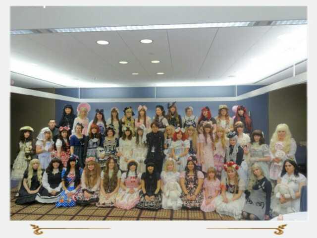 20140704_animemidwest-06