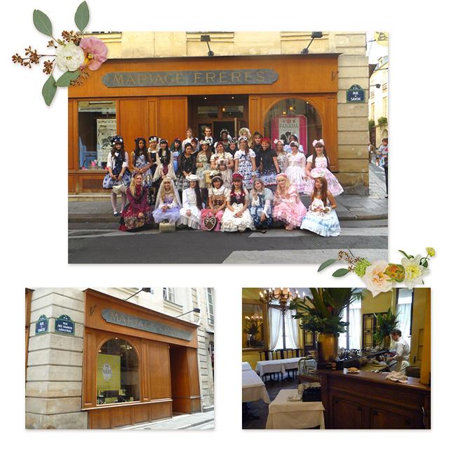 20140704_paris-2