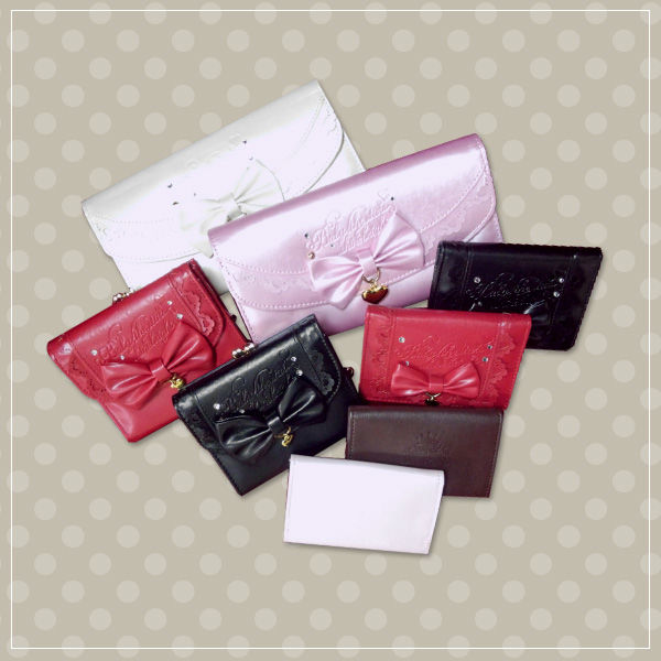20150123_wallet