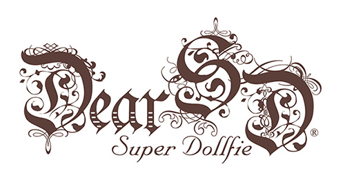 dear_sd_logo