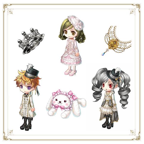 tower_princess-item